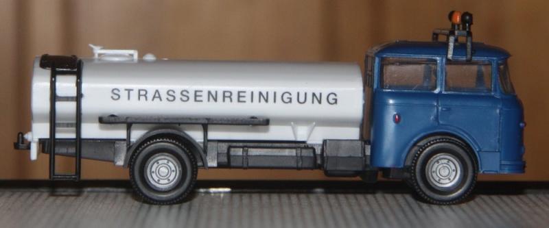 Skoda 706 Wasserwagen Img_1925