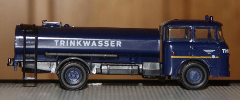 Skoda 706 Wasserwagen Img_1926
