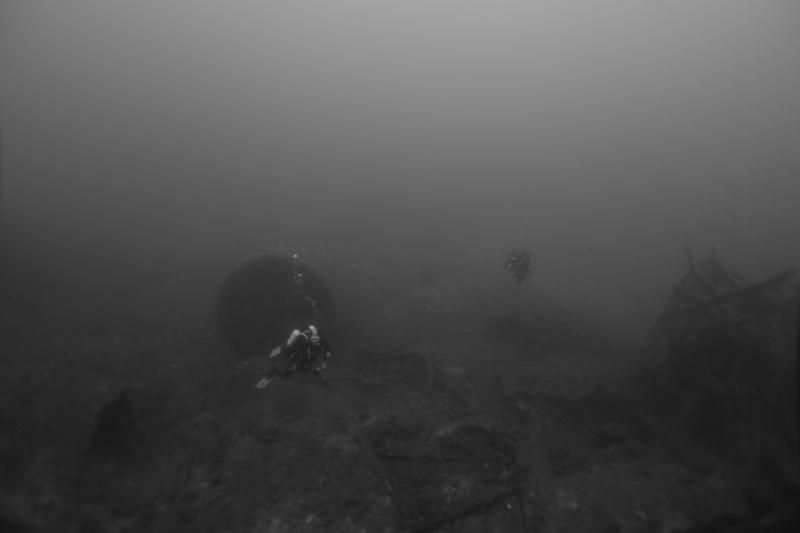 L'arche (perdue) du Planier et la Pierre à la Bague _dsc3913