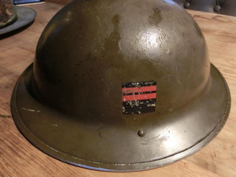 """""""Helmet with a flag? """"            (RCOC) Cimg4910"""