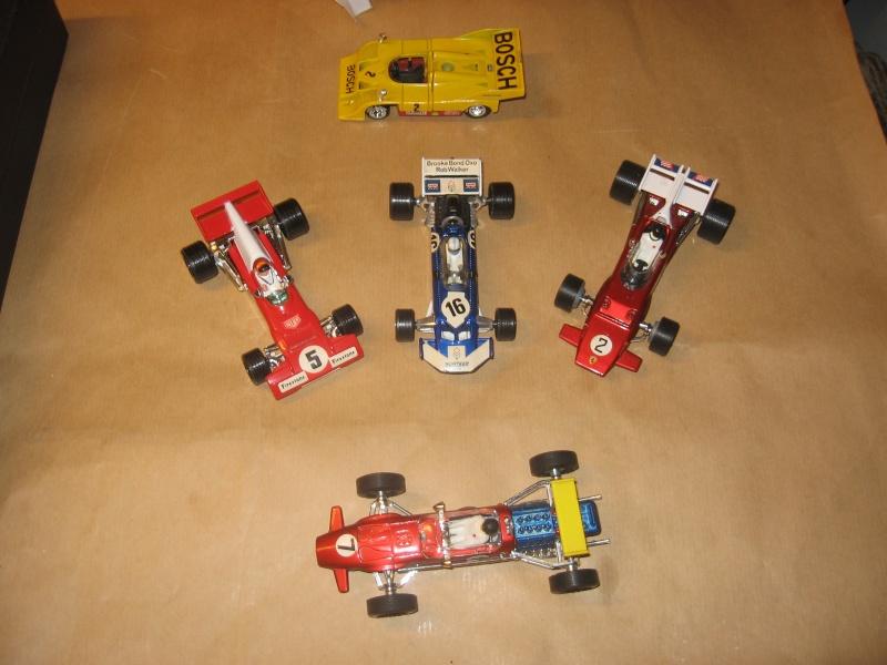 Auto sportive obsolete Img_4312