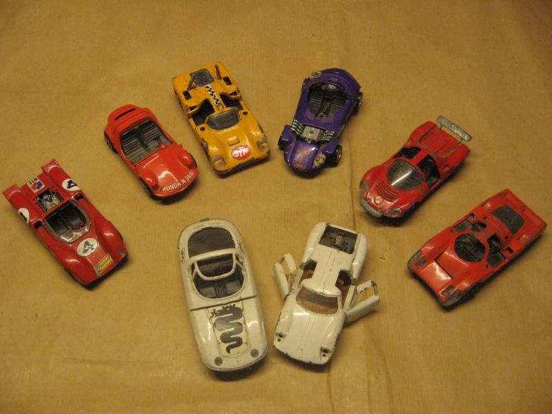Automodelli a 5 euro cad. Img_4421