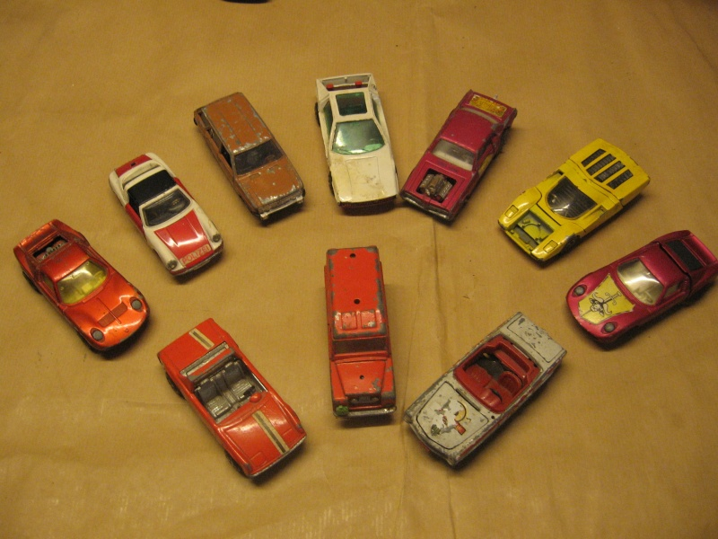 Automodelli a 5 euro cad. Img_4422