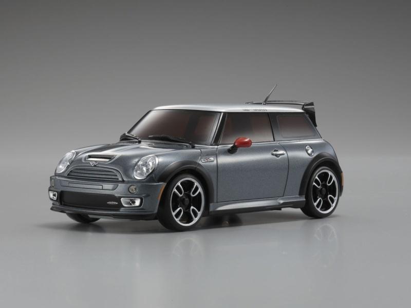Carrosserie Austin mini Mini_c11