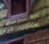 [Règle n°2 : Ne pas poster plus d'une proposition/réponse à la suite d'une question/enigme]Connaissez vous bien les Films d' Animation Disney ? - Page 38 B10