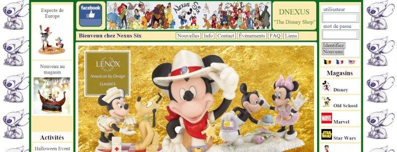 Père-Noël Surprise 2015 - Page 39 Site_m10