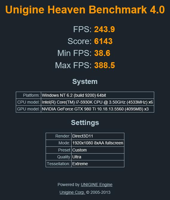 [MOD] DanEXMoDS ROG WRMC  - Page 2 Sans_t10