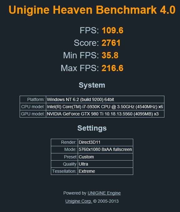 [MOD] DanEXMoDS ROG WRMC  - Page 2 Sans_t11