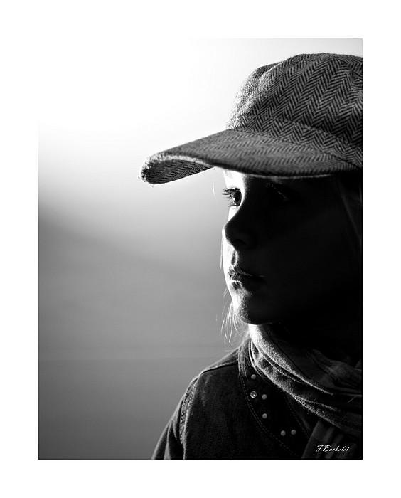 Mes portraits (Fabien) - Page 4 7o0a8410