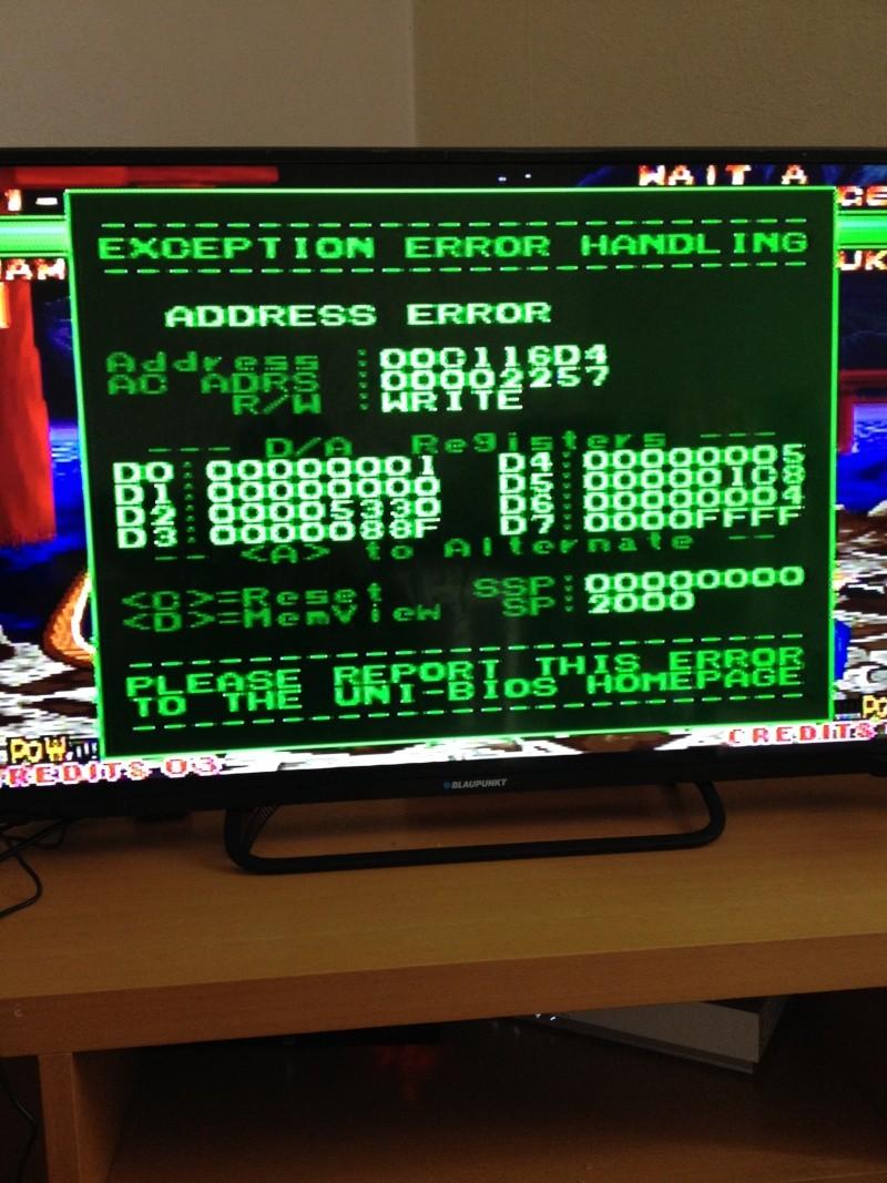 Probleme Neo Geo AES Unibios 3.1 Img_2212