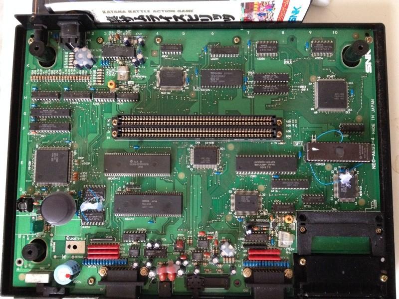Probleme Neo Geo AES Unibios 3.1 Img_2213