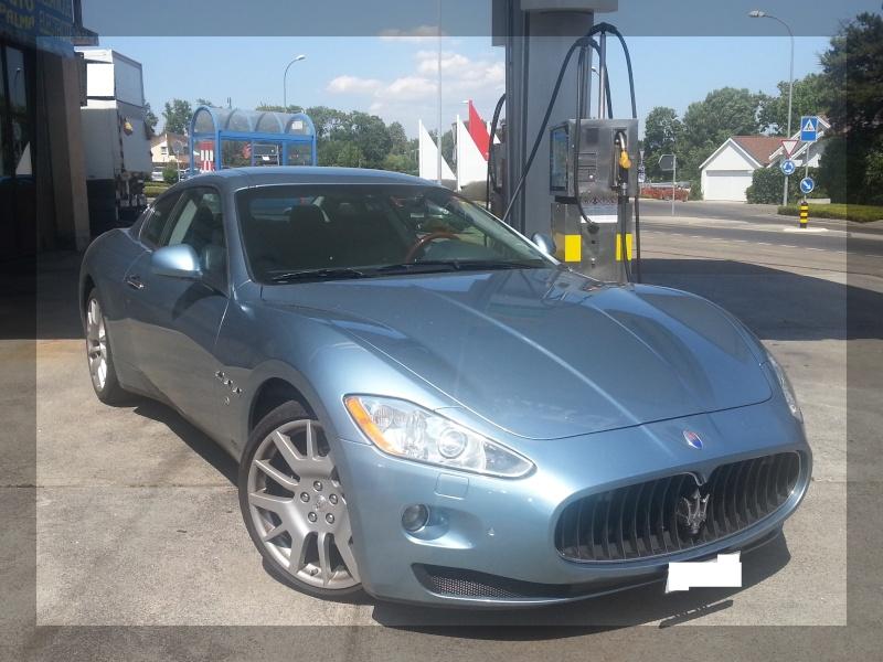 [Ju.P74] Maserati Granturismo Statio10