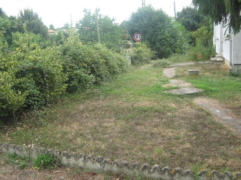 Les aventures de Stratocasseur - Il faut cultiver notre jardin Img_0111