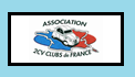 Association des 2CV Clubs de France