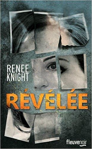 [Knight, Renée] Révélée 515qgr10