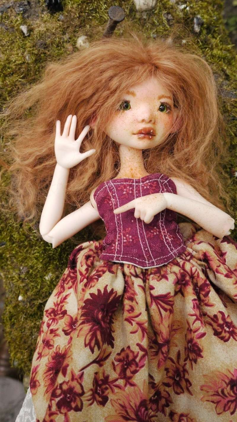 Victoria (ND Raspberry)-Aisling (Dust of Doll Meel) - Page 2 _1080111