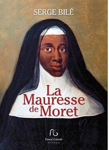 """""""Secrets d'histoire"""" : soirée spéciale Louis XIV 01/09/2015 Maures11"""