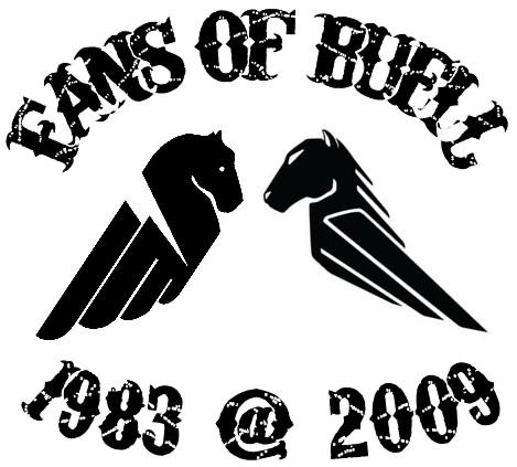 [Blason] custom buell cuir/broderie - Page 2 Patchd10
