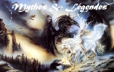 Mythes & légendes. Phénomènes inexpliqués