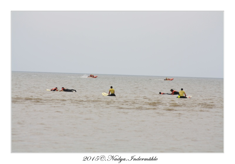 Fort Mahon Plage Cadre201