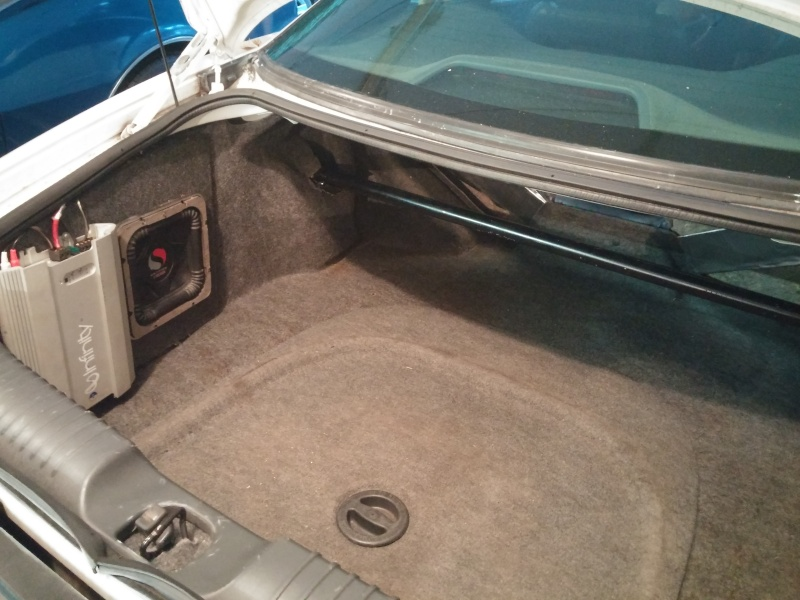 Pictures of Stereo Installs - Page 4 2015-021