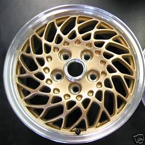 FAQ: Rims, Wheels that Look Good on the Riv - Page 37 Br7nlw10