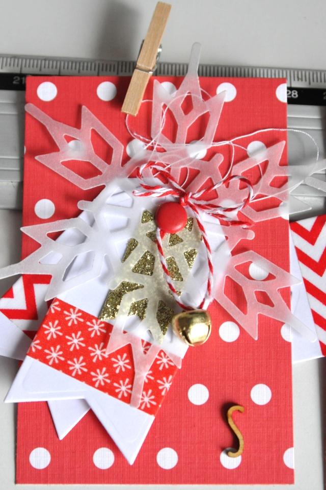 """3 décembre: tag """"cadeau d'assiette/étiquette cadeau/marque place""""  Tag_2_10"""