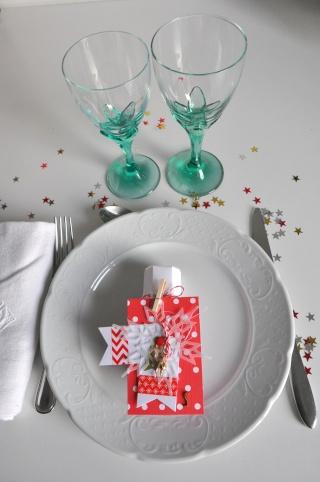 """3 décembre: tag """"cadeau d'assiette/étiquette cadeau/marque place""""  Tag_ca10"""