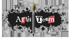 Team The Artist