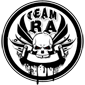 Prez De La Team RA