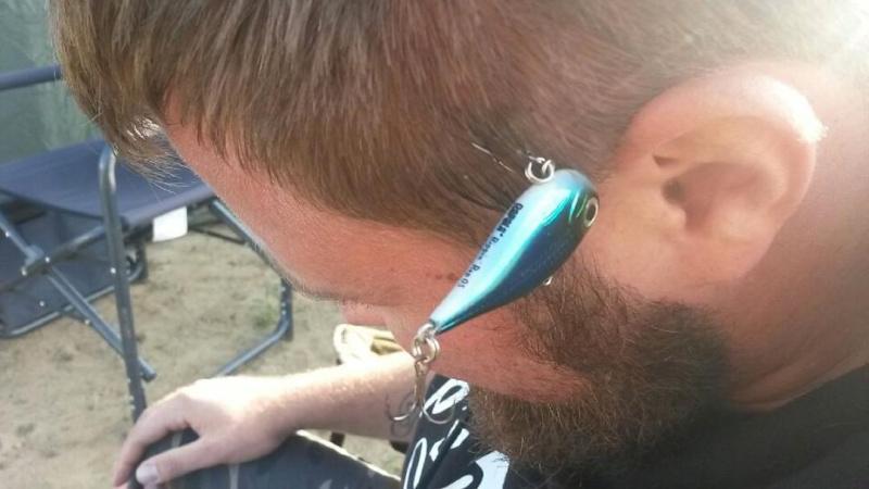 barbu de +100 11894610