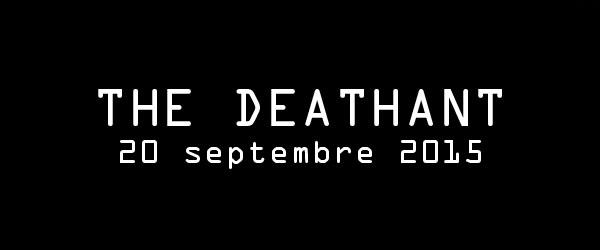 20 septembre 15 - The Deathant PCA Titret10