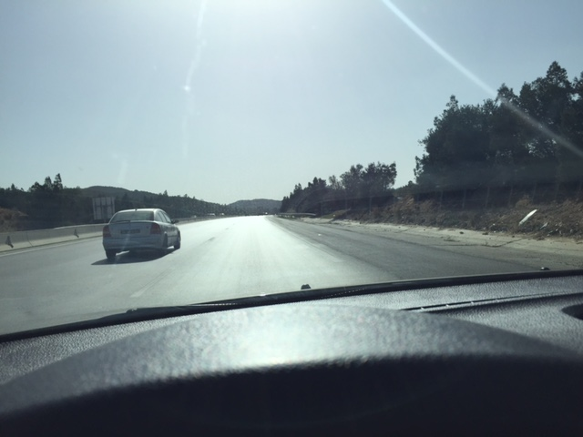 Ma première mission en Tunisie (octobre 2015) Autoro12
