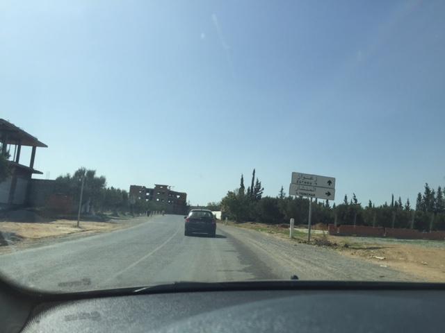 Ma première mission en Tunisie (octobre 2015) El_mon10