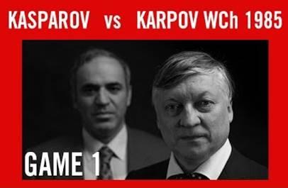 Каппарос и политика Image103