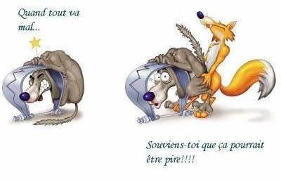 Humour en image ! - Page 3 Quand_10