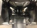 Montage de valises rigides Yamaha City (TDM/FJR) - Page 3 Image24