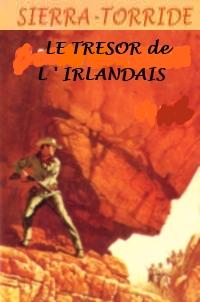 * LE TRESOR DE L ' IRLANDAIS * Le_try10