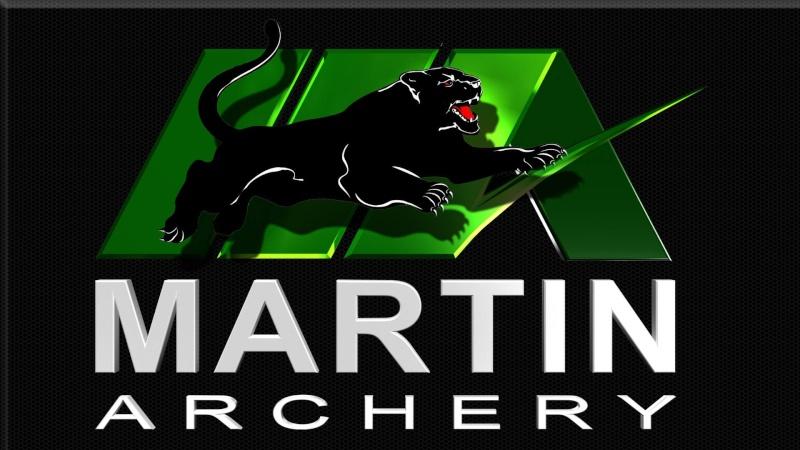 MARTIN ARCHERY : Un nouveau départ ! - Page 5 11224610