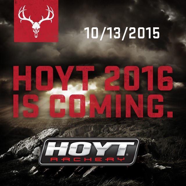 HOYT 2016 Image10