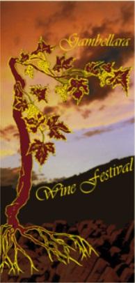 wine - GARGANEGA E STREET FOOD AL GAMBELLARA WINE FESTIVAL 2015 Immagi10