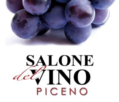 vino - Salone del Vino Piceno 2015 Svp20110