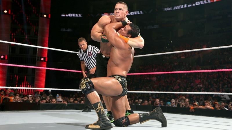 [Compétition] John Cena de retour à TLC ?  037_hi10