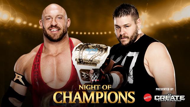 WWE Night of Champions du 20/09/2015 20140811