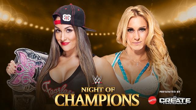 WWE Night of Champions du 20/09/2015 20150810