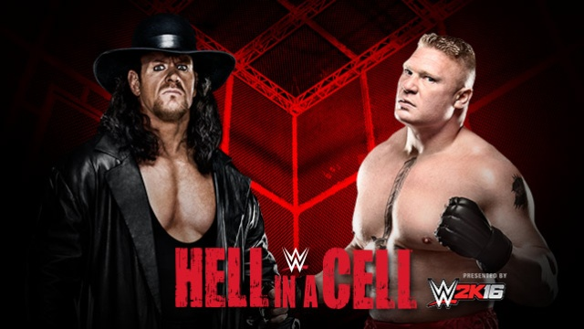 WWE Hell in a Cell du 25/10/2015 20150913