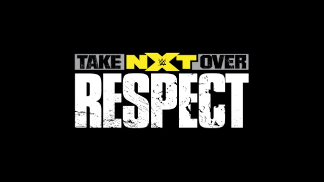 NXT Takeover : Respect du 07/10/2015 20150915