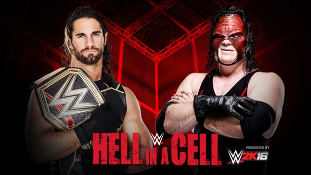 WWE Hell in a Cell du 25/10/2015 20150919