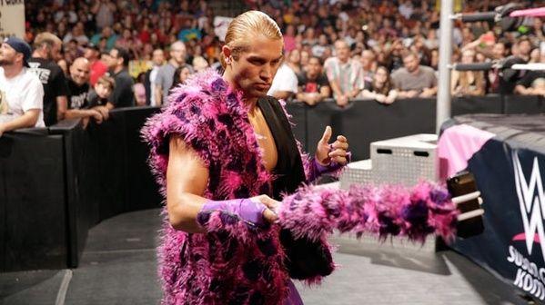 [Compétition] Un lutteur NXT débute à Smackdown ! 5510