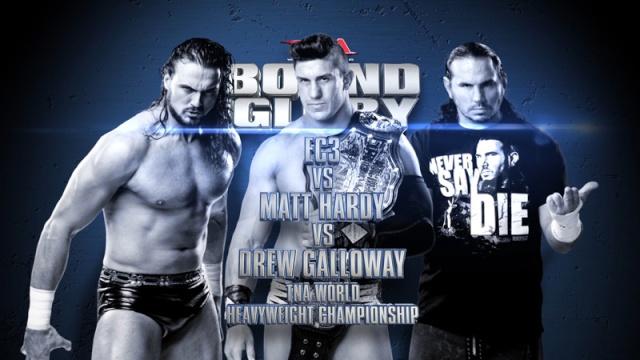 TNA Bound For Glory du 04/10/2015 Bfgwor10